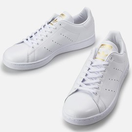 adidas - STAN SMITH  made for Japan