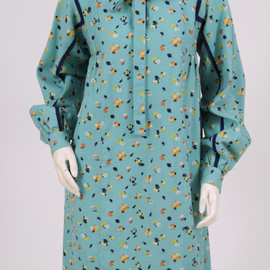 MARY QUANT - vintage dress