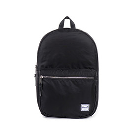 Herschel Supply Co. - Lawson Backpack