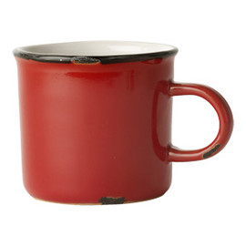 The Conran Shop - UNION MUG