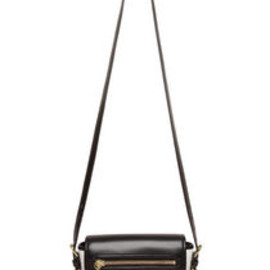 3.1 Phillip Lim - Vendetta Mini Flat Crossbody Bag