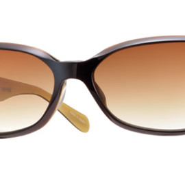 OLIVER PEOPLES - SAOP II MN AG