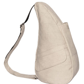 ameribag - Hemp Classic Healthy Back Bag
