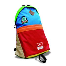 KELTY - KELTY PARTY DAY PACK 60th