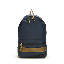 BRIEFING - Packable Day Pack-Midnight