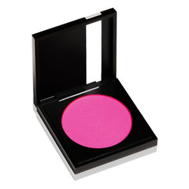 MAKE UP FOR EVER - Matte Eye Shadow
