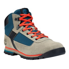 Timberland - Earthkeepers® GT Riverton Mid Hiking Boot