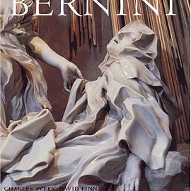 Charles Avery - Bernini: Genius of the Baroque