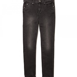 CHEAP MONDAY - CHEAP MONDAY / Tight True Grey