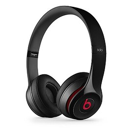 Beats by Dr. Dre - ヘッドホン