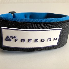 Turbo Surf Designs - TURBO FREEDOM BICEP LEASH