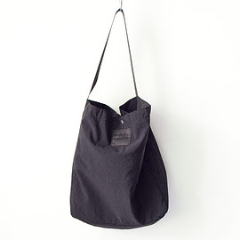 WONDER BAGGAGE - Activate relax tote