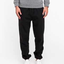 OBEY - Worldwide Fleece Pant