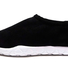 "NIKE - AIR MOC ULTRA ""LIMITED EDITION for NSW BEST"""