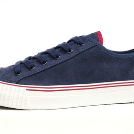 PF-FLYERS - CENTER LO