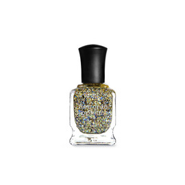 Deborah Lippmann - Glitter and be Gay