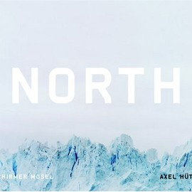 Axel Hutte - North South