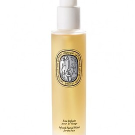 diptyque - Infused Facial Water