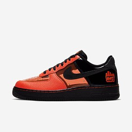 "NIKE - Nike Air Force1 Low "" Shibuya Halloween """