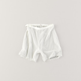 ARTS&SCIENCE - Inner Short Pants