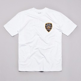 PALACE skateboards - 新品 PALACE skateboards Tシャツ S DEPARTMENT