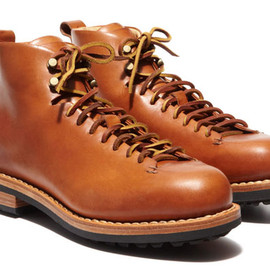 FEIT - x Park & Bond Good Year Hiker