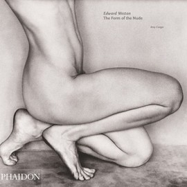 Edward Weston  - The Form of Nude