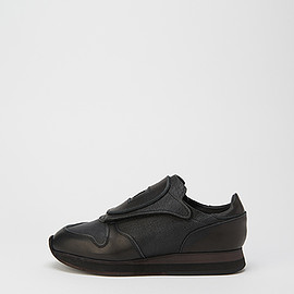 hender scheme - manual industrial products 09