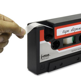 J-me - Tape Dispenser