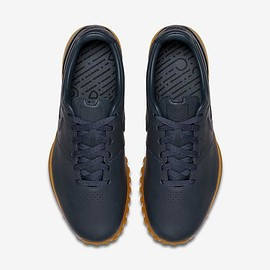 NIKE Golf - Nike Lunar Mont Royal LE