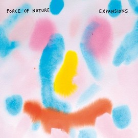 FORCE OF NATURE - Expansions