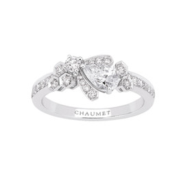 CHAUMET - Bee my love