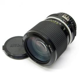 Nikon - Ai Zoom Nikkor 43-86mm F3.5