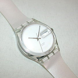 swatch - SNOWCOVERED【00719】