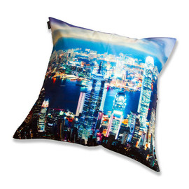 "DORAMIK - Cushion cover ""Matenlow"""