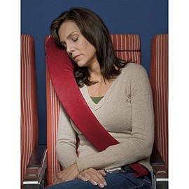 TravelRest - Inflatable Travel Pillow