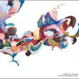 Nujabes - FIRST COLLECTION-HYDE OUT PRODUCTION