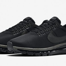 NIKE - AIR MAX ZERO LD Fragment