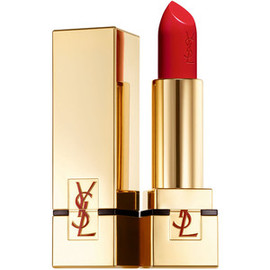 Yves Saint Laurent - Rouge Pur Couture Pure Color Lipstick SPF 15