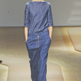 CELINE - 2011 SS Collection