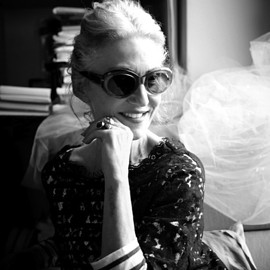 STYLE - Linda Rodin for MatchesFashion.com
