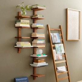 Design Ideas - Takara column shelf