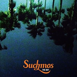 Suchmos - THE BAY