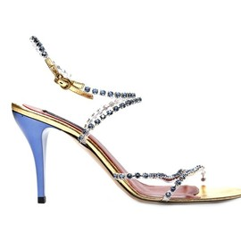 MARC JACOBS - Resort2015 Shoes