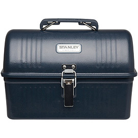 Stanley - Classic Steel Lunch Box