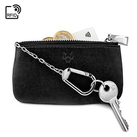 Watson & Wolfe - Vegan Key Holder
