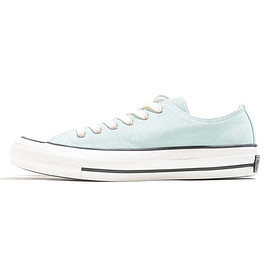 CONVERSE ADDIVCT - Chuck Taylor® Suede OX-Mint
