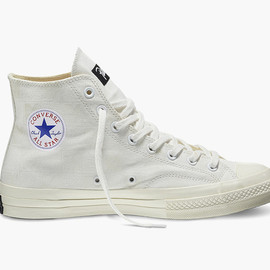 Converse, Patta - Chuck Taylor All Star 1970s