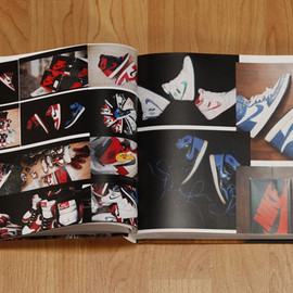 Jay Lawrence - The Encyclopedia of Air Jordans