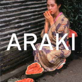 YAMI NO HANA―ARAKI's jewelry and flower